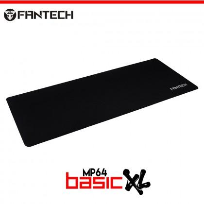 FANTECH MP64 BASIC XL GAMING MOUSEPAD